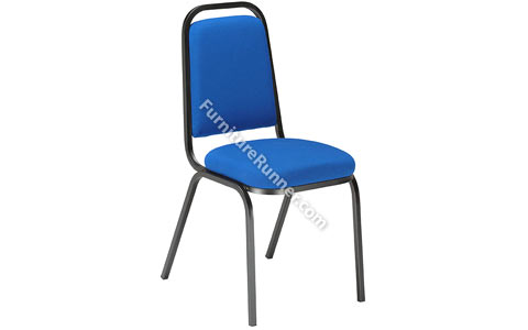 Trexus Banqueting Chair