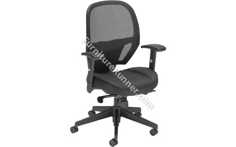 influx Amaze Task Chair