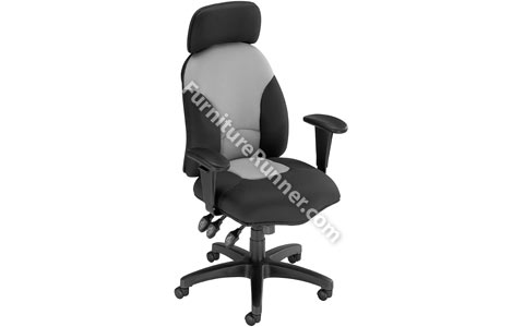 Influx Energize Aviator Chair