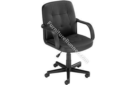 Influx Boss2 Managers Armchair