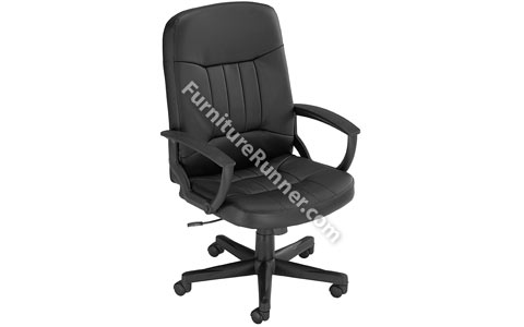 Trexus Office High Back Managers Chair