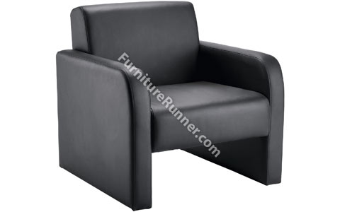 Arista Arm Chair