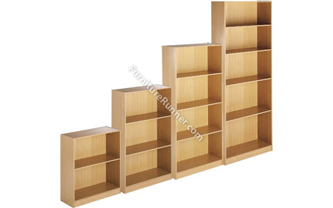 DAMS Bookcases