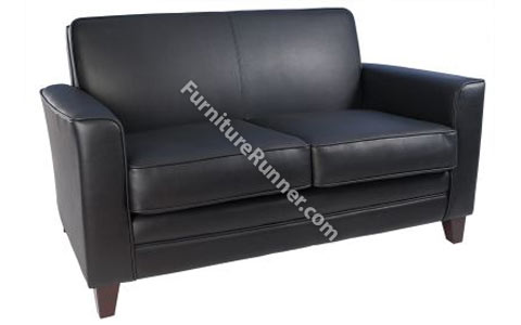 Teknik Office Newport Sofa