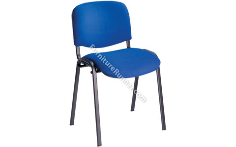 Trexus Office Stacking Chair