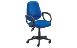 Arista High Back Operator Chair