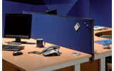 Trexus Lightweight Linkable Desktop Screens